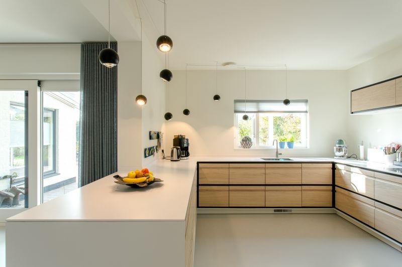 Bottesteyn Interieurbouw Keukens
